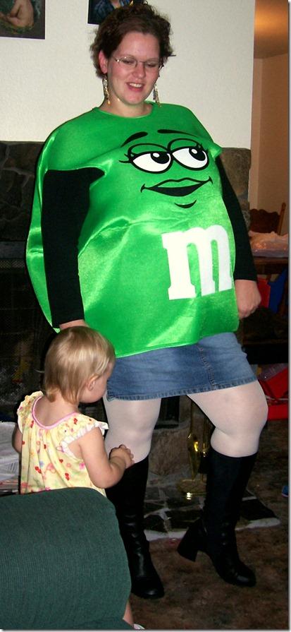 Halloween 2006-012