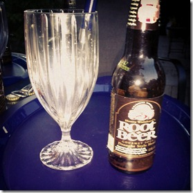 Root beer 8-4-12