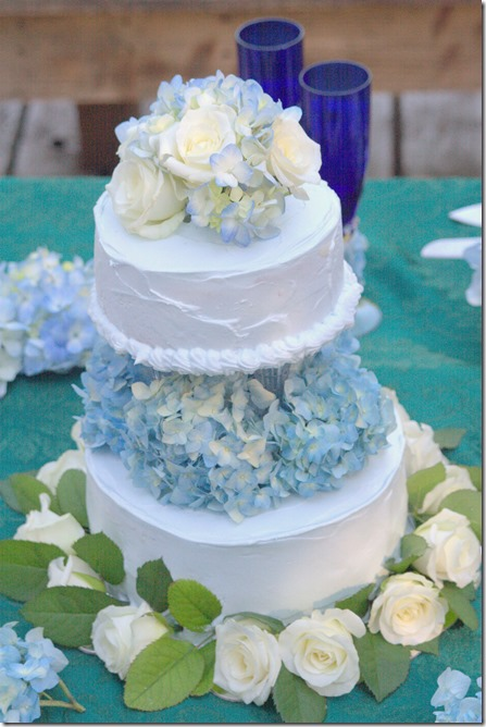 our wedding-019.CR2