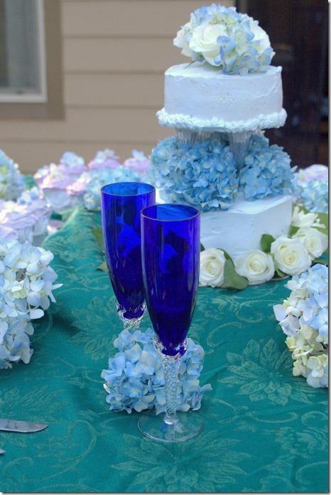our wedding-021.CR2