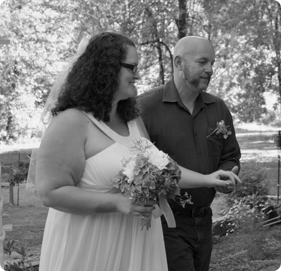 our wedding-107
