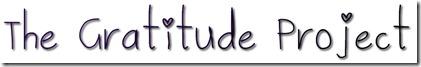 The-Gratitude-Project_thumb.jpg