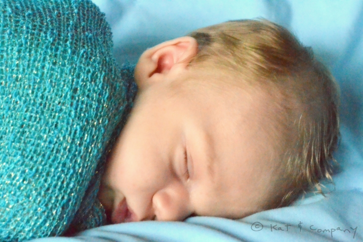 Aidan newborn-002