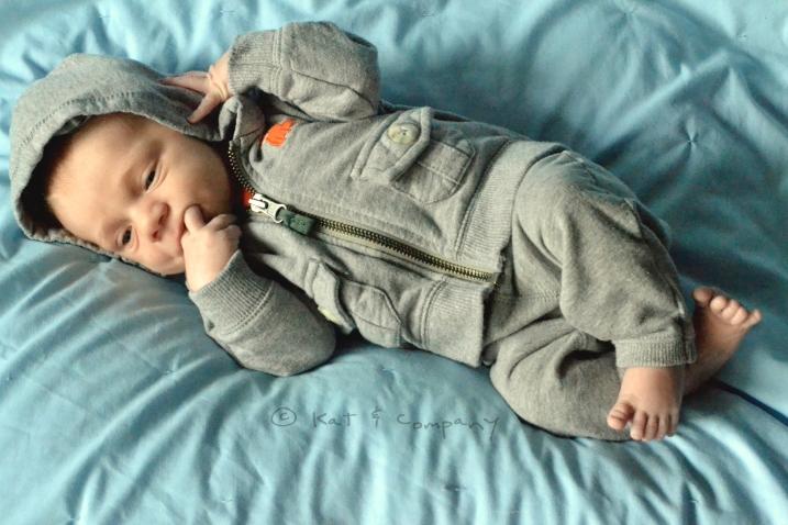 Aidan newborn-006