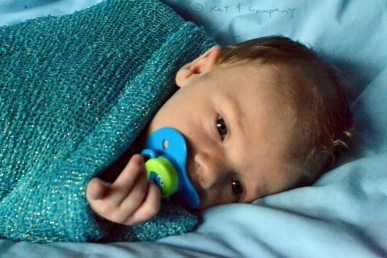 Aidan newborn-010