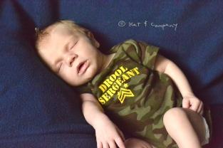 Aidan newborn-024