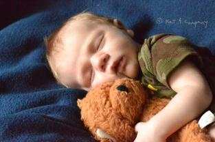 Aidan newborn-025