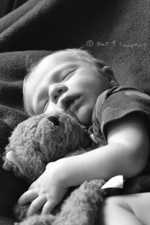 Aidan newborn-026