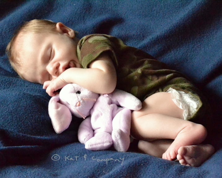 Aidan newborn-032