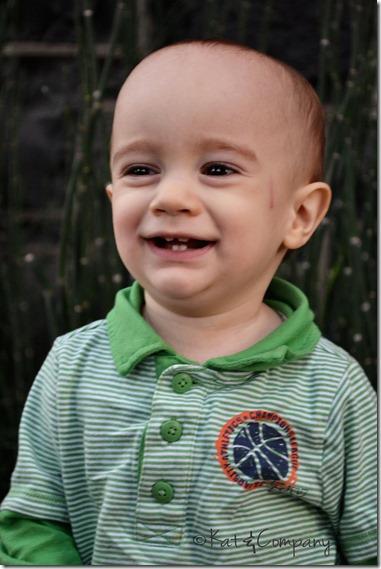Liam 1 year-012